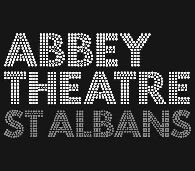 Abbey Theatre St Albans
