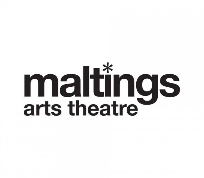 Maltings Arts Theatre