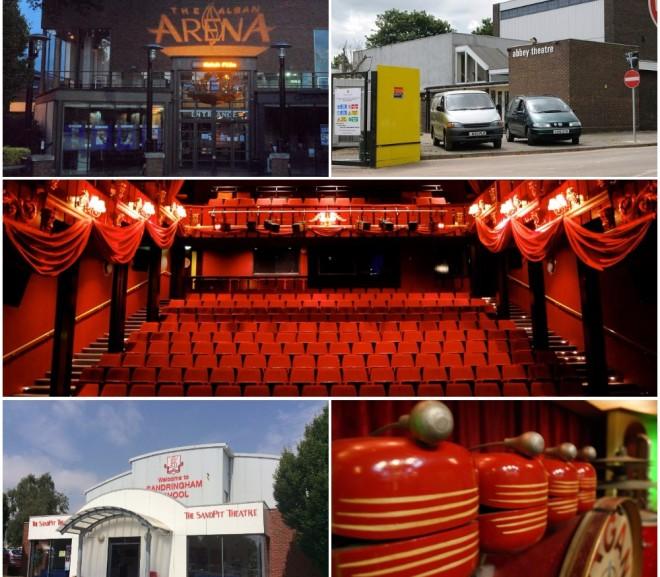 St Albans Theatre-0