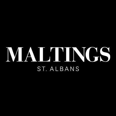 The Maltings St Albans