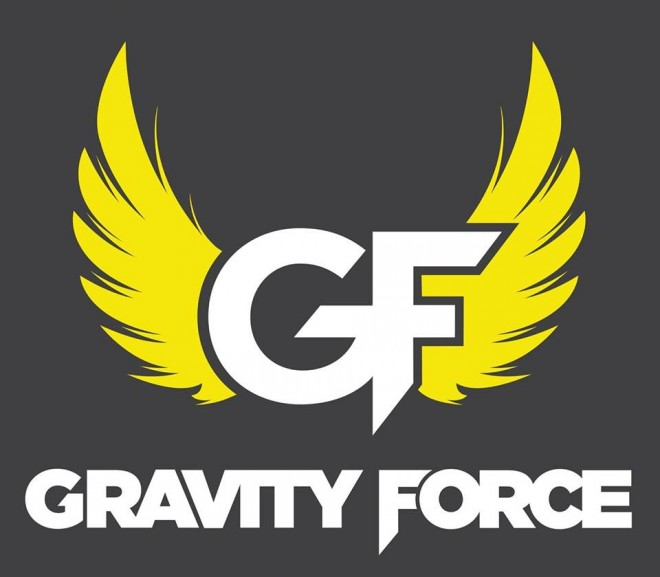 Gravity Force St Albans