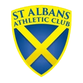 St Albans Athletics Club - History, Facts, Information