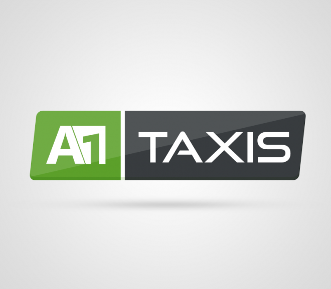 Taxis St Albans to Harpenden Taxis