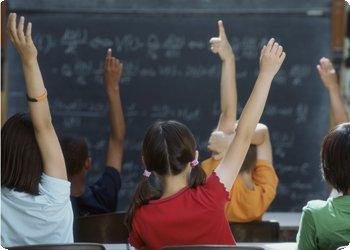St Albans Schools - Schools in St Albans