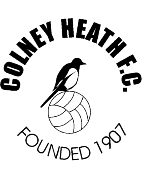 Colney Heath F.C - History, Facts, & Information