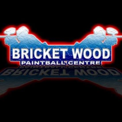 Bricket Wood Paintball Centre