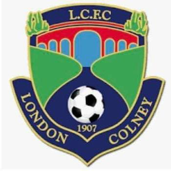 London Colney F.C - History, Facts, & Information