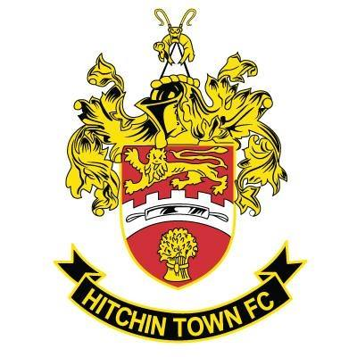 Hitchin Town F.C - History, Facts & Details
