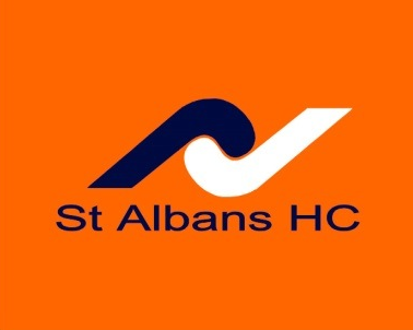 St Albans Hockey Clubs - History, Facts & Details